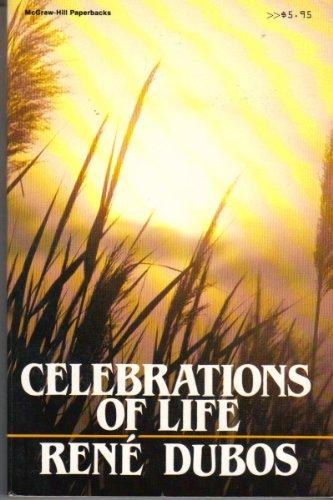 9780070178946: Celebrations of Life