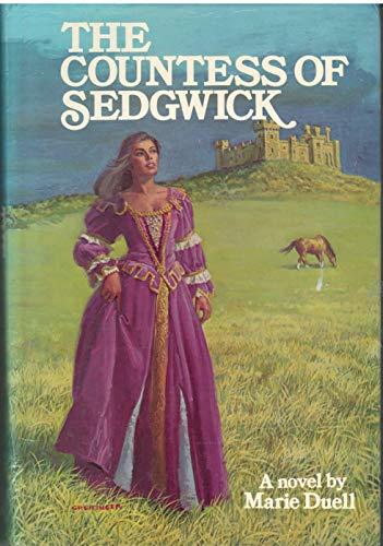 9780070179769: The Countess of Sedgwick