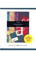 9780070183353: Microeconomics