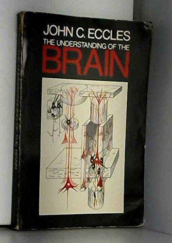 9780070188648: Understanding of the Brain