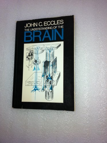 9780070188655: Understanding of the Brain