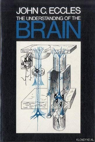 9780070188655: Understanding of the Brain