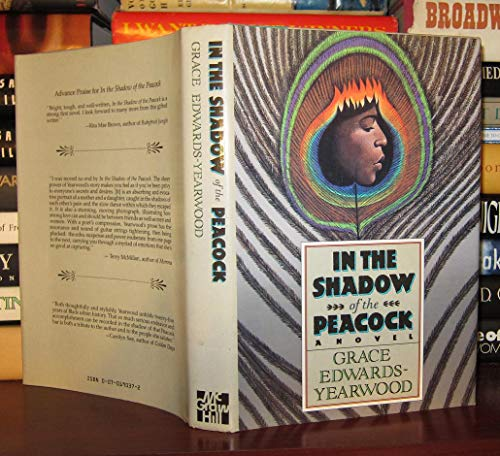 9780070190375: In the Shadow of the Peacock