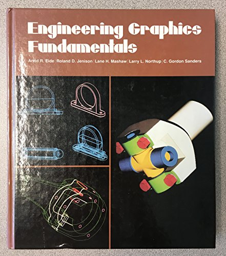9780070191266: Engineering Graphics Fundamentals