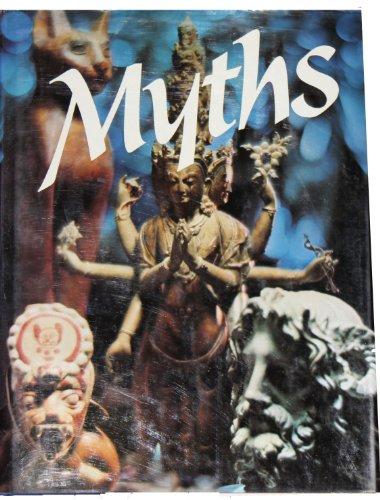 9780070191938: Myths