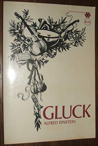 Gluck (McGraw-Hill paperbacks)
