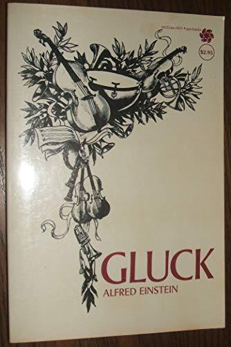 9780070195301: Gluck (McGraw-Hill paperbacks)
