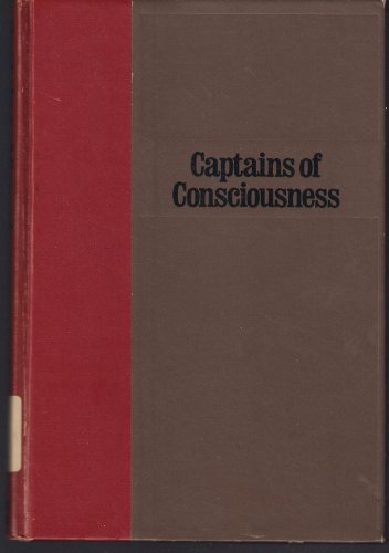 9780070198456: Captains of consciousness: Advertising and the social roots of the consumer culture