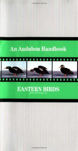 9780070199767: Audubon Handbook: Eastern Birds