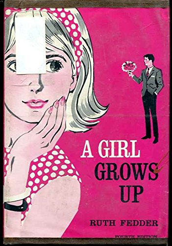 9780070202948: A Girl Grows Up