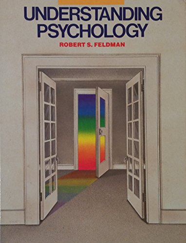 9780070204010: Understanding Psychology