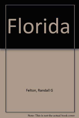 9780070204744: Florida
