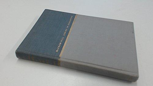 Remedial techniques in basic school subjects: Fernald, Grace M.