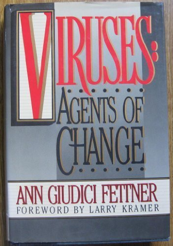 9780070206649: Viruses: Agents of Change