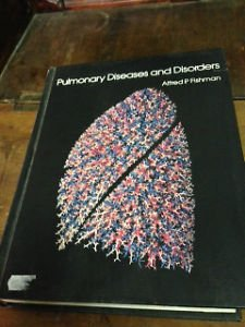 9780070211162: Pulmonary Diseases and Disorders