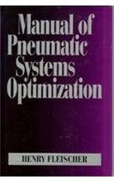 9780070212404: Manual of Pneumatic Systems Optimization