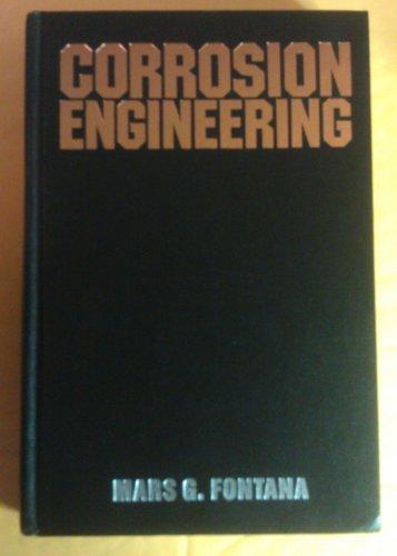 9780070214637: Corrosion Engineering