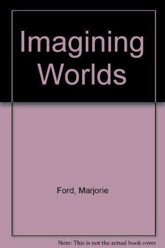 9780070215139: Imagining Worlds