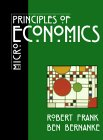 9780070219915: McGraw Hill, Principles Of Microeconomics (AP), 2001 ISBN: 0070219915