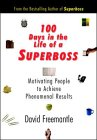 9780070221543: 100 Days in the Life of A Superboss