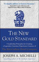 9780070221741: The New Gold Standard