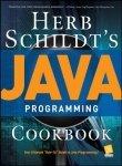 9780070222878: Herb Schildt's Java Programming Cookbook
