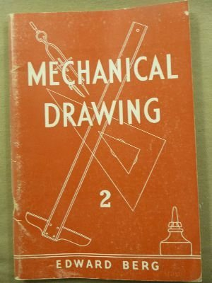 9780070223127: Familiar Problems in Mechanical Drawing