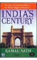 9780070223738: India's Century