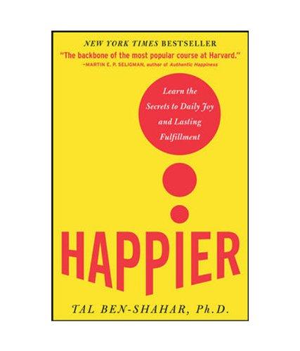 9780070223837: Happier