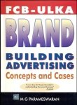 9780070223943: FCB-ULKA : Brand Building Advertising: Concepts and Cases 1ED
