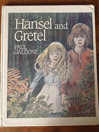 9780070227279: Hansel and Gretel