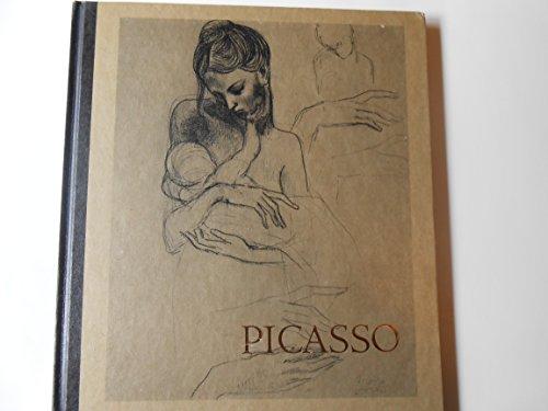 9780070227415: Picasso