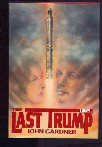 9780070228528: The last trump
