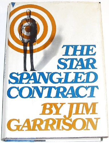 9780070228900: The Star Spangled Contract