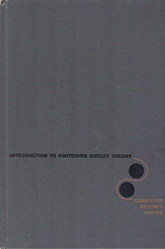 Circuit Theory/Circuit Theory Introduction