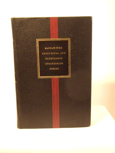 Fundamentals of Television Engineering: Glasford, Glenn M.
