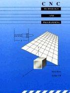 9780070233348: Cnc: Technology & Programming -Wb