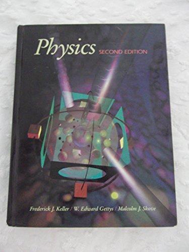 9780070234611: Physics