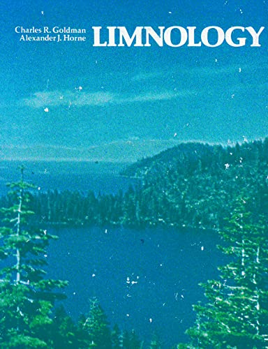 9780070236516: Limnology