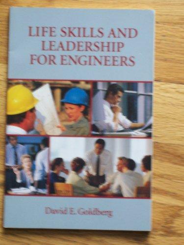 9780070236899: Lifeskills and Leadership for Engineers