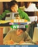 9780070237216: Read To Write: An Interactive Course for Non-Native Speakers of English: An Integrated Course for Nonnative Speakers of English