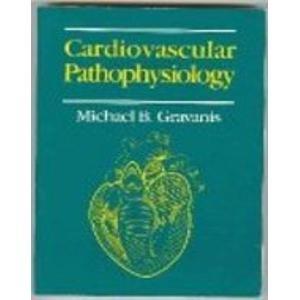 9780070241312: Cardiovascular Pathophysiology