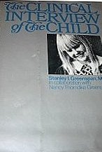 9780070243408: Clinical Interview of the Child: Theory and Practice