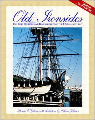 9780070245648: Old Ironsides