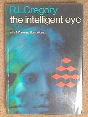 9780070246638: The Intelligent Eye