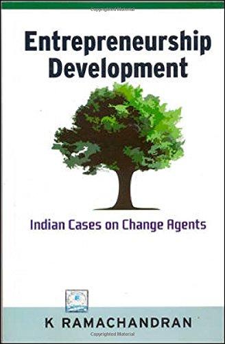 9780070248878: Entrepreneurship Development