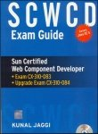 9780070249103: Scwcd Exam Guide
