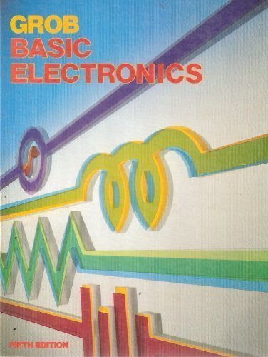 9780070249288: Basic Electronics