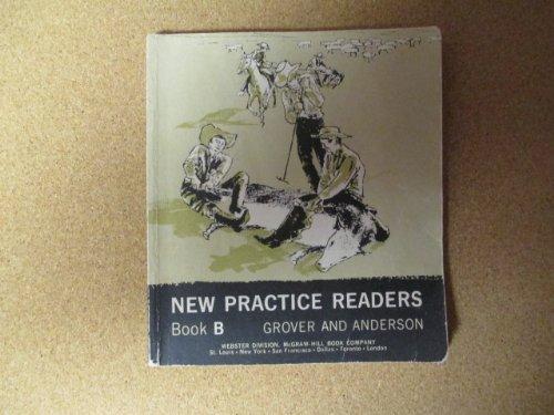 9780070250000: New Practice Readers Book B