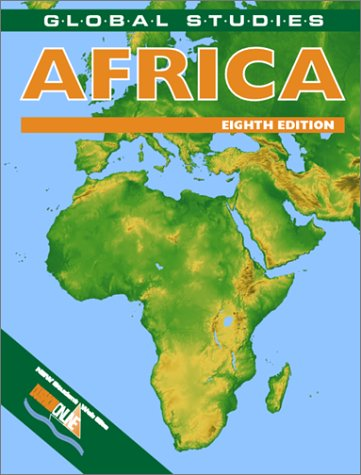 Africa: R. C. Grote;